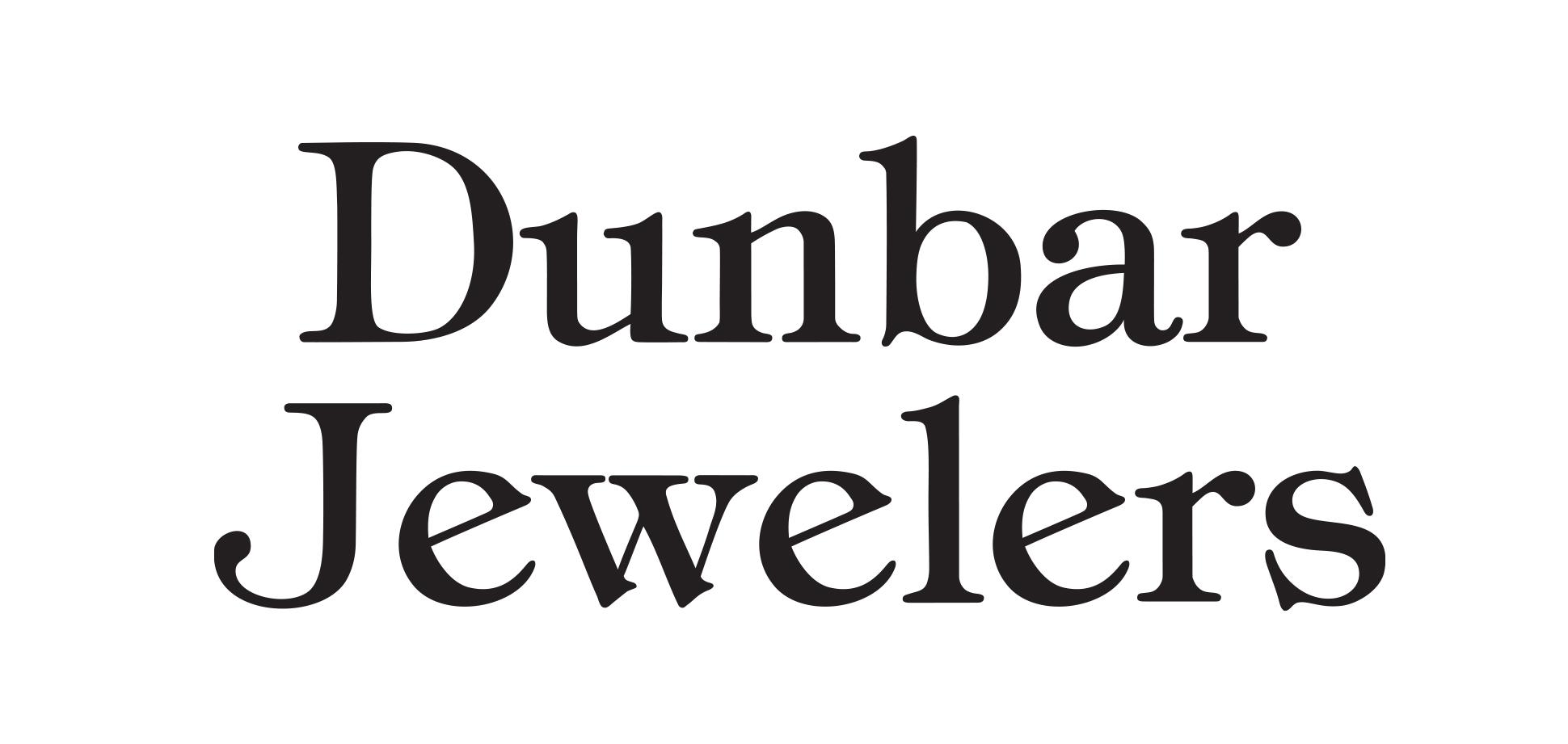 Dunbar Jewelers